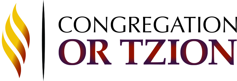 Congregation Or Tzion