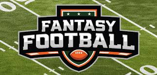 OTMC Fantasy Football Draft