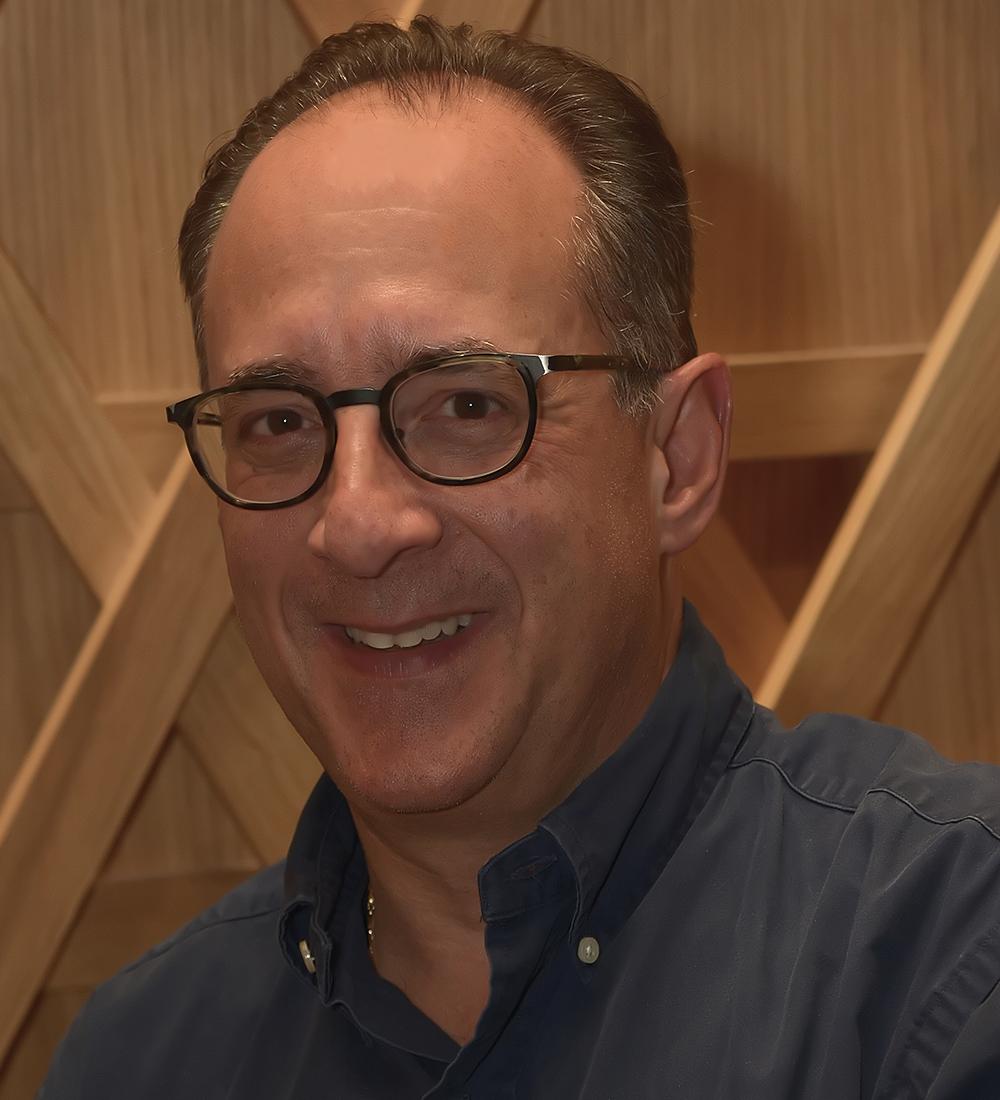 Nicky Spivak