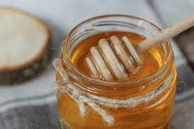 Rosh Hashanah Honey Fundraiser