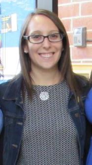 Shayna Millman
